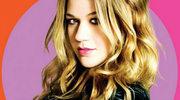 Kelly Clarkson zrzuciła U2