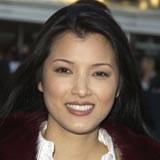 Kelly Hu /