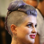 Kelly Osbourne trafiła do szpitala!