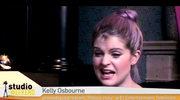 Kelly Osbourne: Zrobiłam sobie cycki