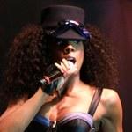 Kelly Rowland nie ma czasu na miłość