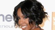 Kelly Rowland wzięła ślub w tajemnicy!