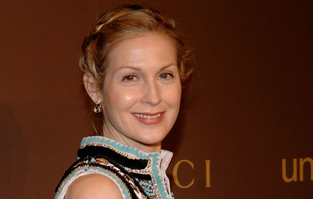 Kelly Rutherford, fot. Rob Loud  /Getty Images/Flash Press Media