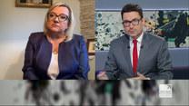 """Kempa w """"Graffiti"""" o niemieckiej prezydencji: Idzie szlakiem dyktatu"""