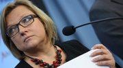 Kempa: Wniosek o wotum nieufności dla rządu jest skrajnie słaby