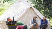 """""""Kemping"""": Jennifer Garner i David Tennant na małym ekranie. Kiedy premiera?"""