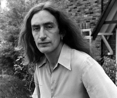 Ken  Hensley z Uriah Heep nie żyje. Legendarny muzyk miał 75 lat