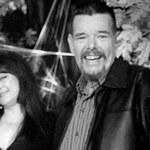 """Ken Weatherwax, aktor serialu """"Rodzina Adamsów"""", nie żyje"""