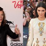 Kendall Jenner i Harry Styles zorganizowali spotkanie swoich rodziców?!
