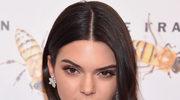 Kendall Jenner: Jestem rozdrażniona, kiedy nie jem