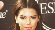 Kendall Jenner najbardziej wpływową modelką