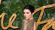Kendall Jenner: Nie tylko siostra Kim