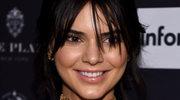Kendall Jenner nienawidzi, gdy ludzie mówią, że jest zazdrosna o swoją siostrę
