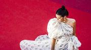 Kendall Jenner zaprojektuje linię biżuterii