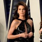 Kendall Jenner zaszalała z kreacją! To już przesada?