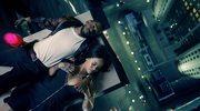 "Kendrick Lamar i Rihanna w klipie ""LOYALTY.""."