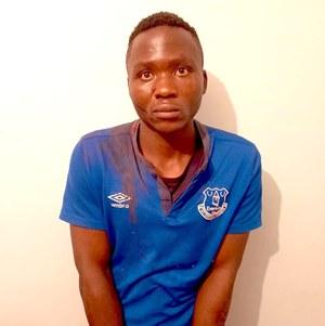 Kenia: 20-latek zabił co najmniej dziesięcioro dzieci. Z niektórych miał wysysać krew