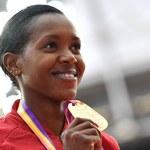 Kenia chce zorganizować lekkoatletyczne MŚ w 2023 roku
