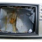 Kenia: Podczas Świąt wyłączono telewizję
