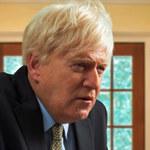 Kenneth Branagh jako Boris Johnson w serialu poświęconym pandemii