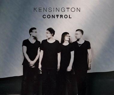 Kensington na dwóch koncertach w Polsce w 2018 r.