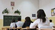 KEP: Nauczanie religii chroni przed fundamentalizmami, nietolerancją i sektami