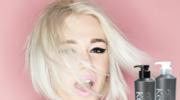 Kerasys Scalp Care- skuteczny dla przetłuszczających się włosów