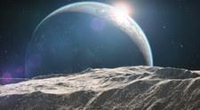 Kerbal Space Program 2: Jak seria stała się przystępna dla nowicjuszy?