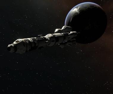 Kerbal Space Program 2 opóźnione do… 2022 roku