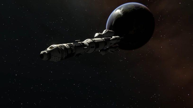 Kerbal Space Program 2 /materiały prasowe