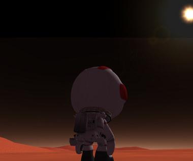 Kerbal Space Program: Enhanced Edition Complete teraz dostępny na konsolach