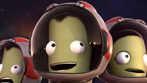 Kerbal Space Program: Enhanced Edition także na systemach PS5 i XSX|S