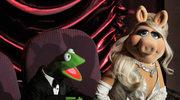 """Kermit i Panna Piggy – """"The Muppet Show"""""""