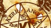 """""""Kerrang!"""": Nominacje do nagród"""