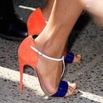 Kerry Washington w za dużych butach!
