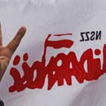 Kerski: Wystawa ECS nie skłóci dawnych opozycjonistów
