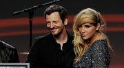 Kesha była molestowana? Jest pozew przeciwko znanej wytwórni muzycznej!