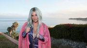 Kesha: Gitara na odwyku