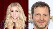 Kesha kontra Dr. Luke: Co dalej w sprawie o znęcanie się?