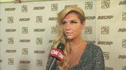 Kesha pozywa producenta
