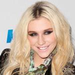 Kesha przyznała się do biseksualizmu