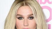 Kesha ujawniła kolejne maile od Dr Luke'a