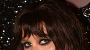"""Kesha zapowiada nową płytę. Zobacz teledysk """"Raising Hell"""""""