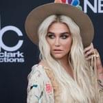 Kesha znów przegrywa w sądzie. Dr Luke domaga się odszkodowania