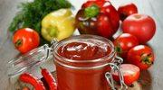 Ketchup domowy: Jak go zrobić