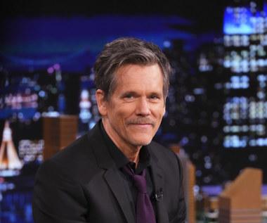 """Kevin Bacon w remake'u """"Toksycznego mściciela"""""""