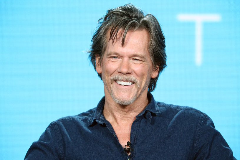 Kevin Bacon /Frederick M. Brown /Getty Images