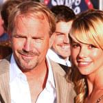 Kevin Costner ma kolejnego syna