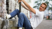 Kevin Costner: Od pucybuta do milionera