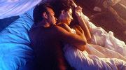 Kevin Costner: Zaczynał od ról w filmach erotycznych